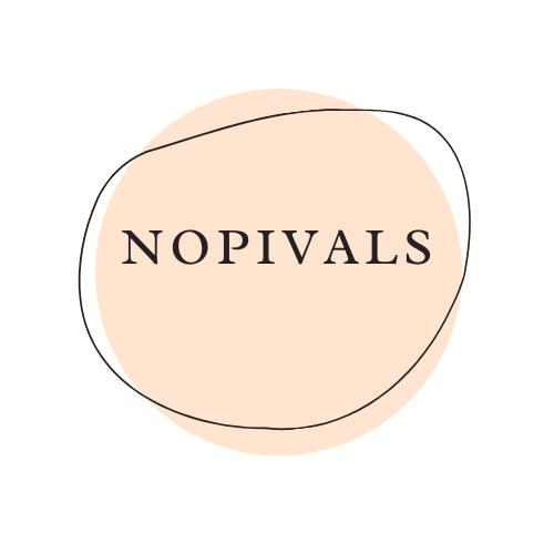 Nopivals : Tout sur l'aménagement extérieur